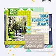 Jillibean Soup_Leanne Allinson_layout_scenic route