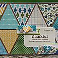 Card-Kim H-Thankful