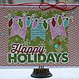 Sheri_feypel_happy_holidays_card1