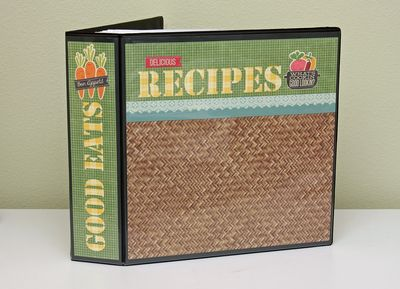 Recipe-Binder-Main