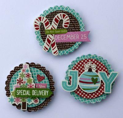 Sheri_Feypel_HolidayMagnets