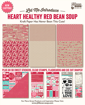 HeartHealthyRedBeanSoup_Blog