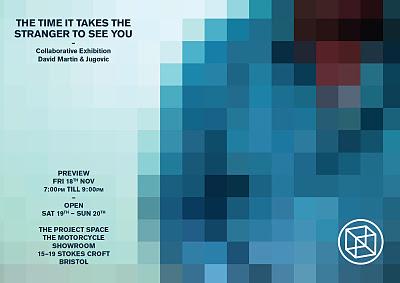 Alan Clarke_Jugovic exhibition_Tit T