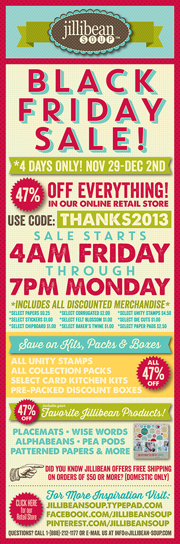 BlackFriday2013_Blog