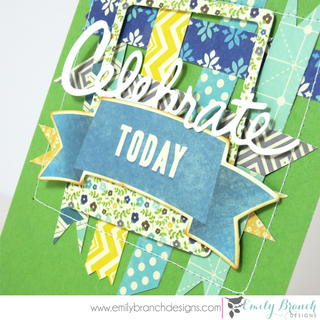 CelebrateCard_CloseUp