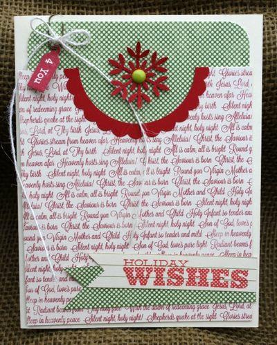 Sheri_feypel_holiday_wishes_card