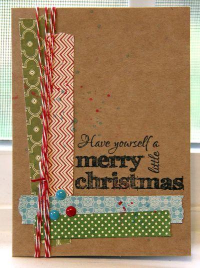 Card-Kim-Merry Christmas2