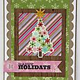 Card-Kim H-Happy Holidays