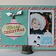 Santas Little Helper Card PFolchert (600)