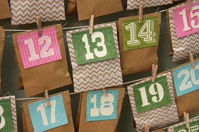 Summer-JBS Advent Calendar (1)