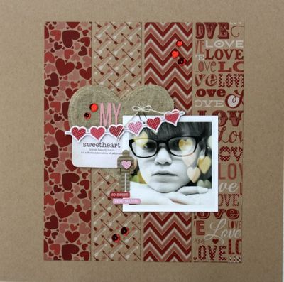 Sheri_feypel_my_sweetheart_layout