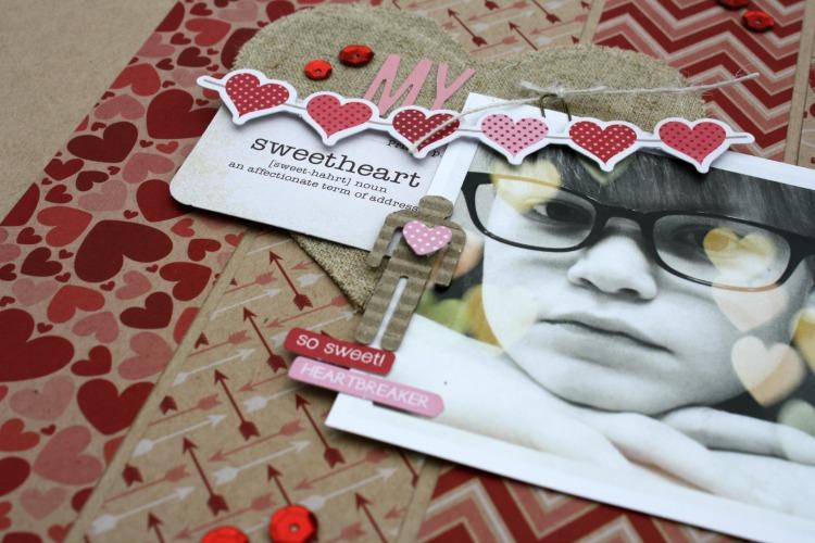 Sheri_feypel_my_sweetheart_layout2