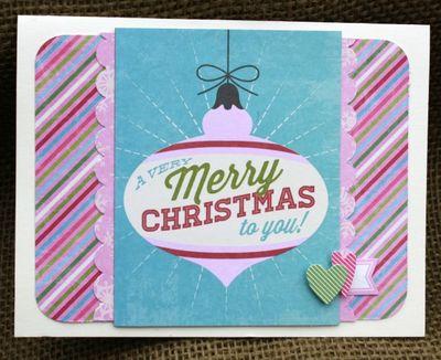 Sheri_feypel_merry_christmas_card