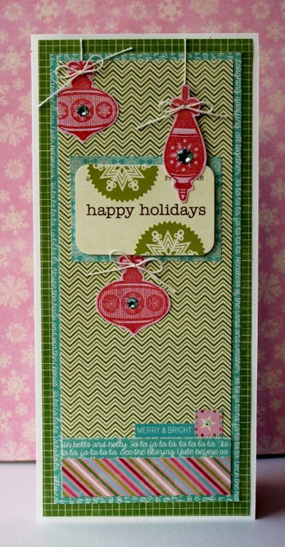 Patty-Merry & Bright Card Resized PF
