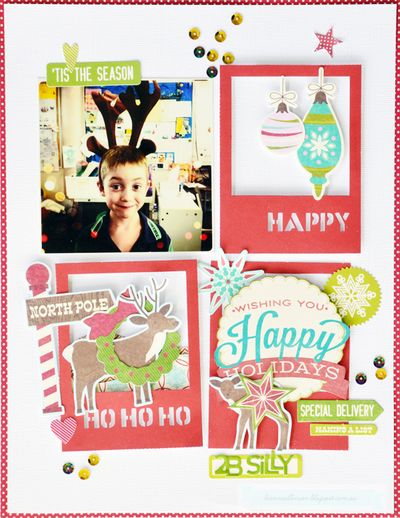 Jillibean Soup_Leanne Allinson_layout_tis the season