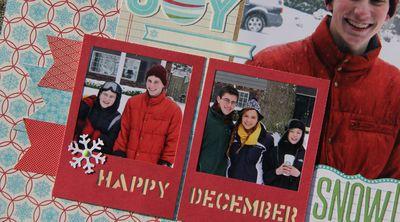 LO-Kim-oh joy snow CU2