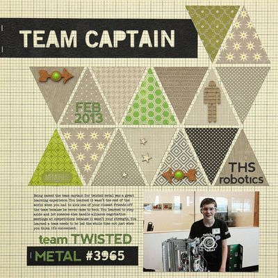 LO-Summer-Team-Captain