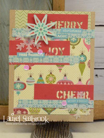 Card-Laurel-Joy