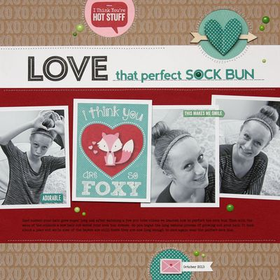 LO-Summer-Love-that-sock-bun