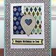 Card-Paula-happybirthdaytoyou