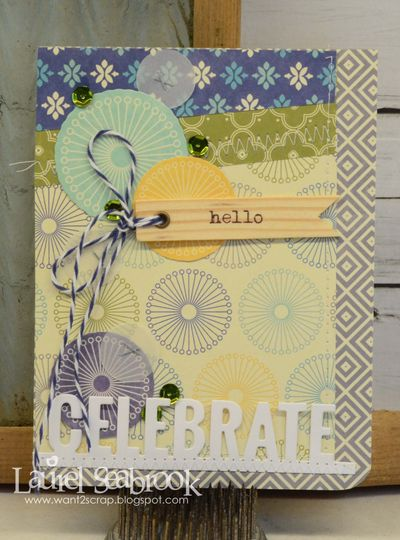 Card-Laurel-Celebrate