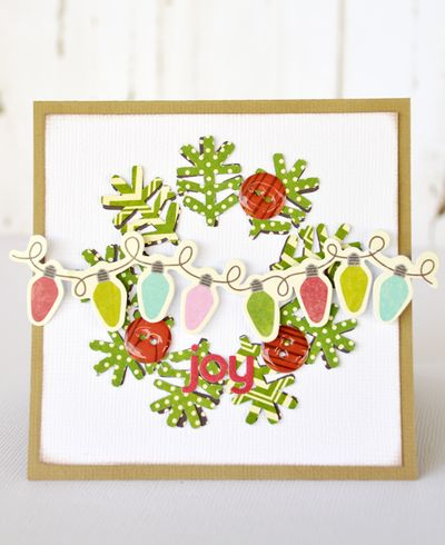 Jillibean Soup_Leanne Allinson_card_joy