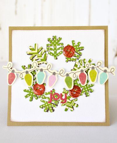 Jillibean Soup_Leanne Allinson_card_joy