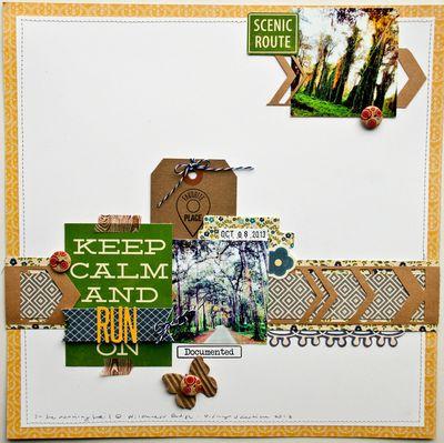 Val Dec Keep Calm