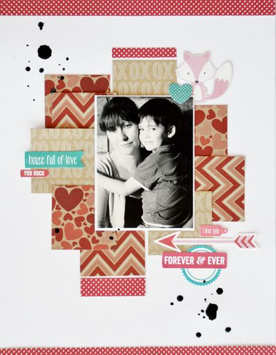 Jillibean Soup_Leanne Allinson_layout_forever&ever_a