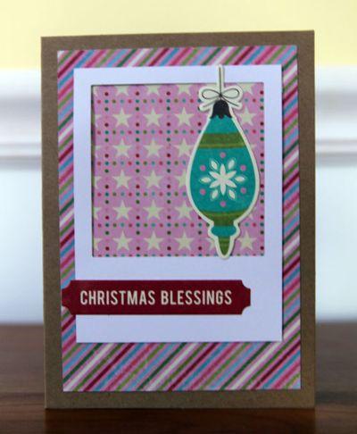 Card-Paula-christmasblessing