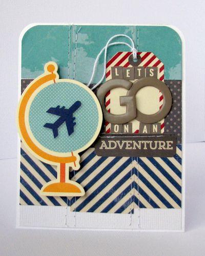 Card-Nicole-lets go on an adventure