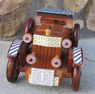 Project-Jen-Car Front