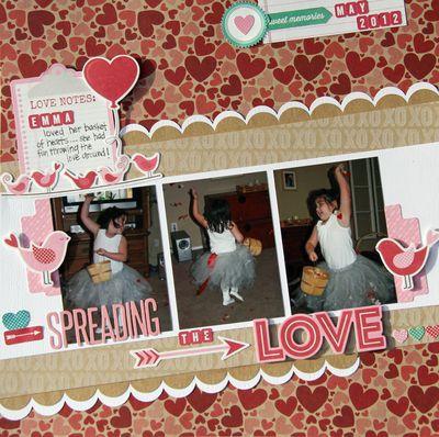 LO-Kim-Spreading the Love