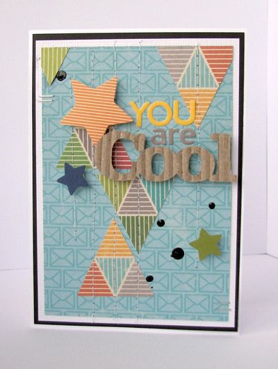 Card-Nicole-you are cool
