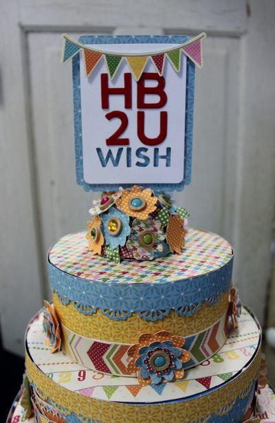 Bday Wish Cake topper Pfolchert (520x800)