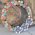 Project-Jen-Sprinkle Wreath