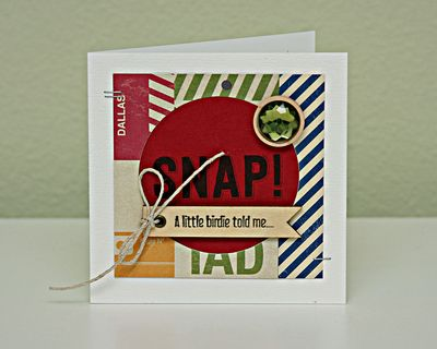 Summer-Jillibean-SNAP-card