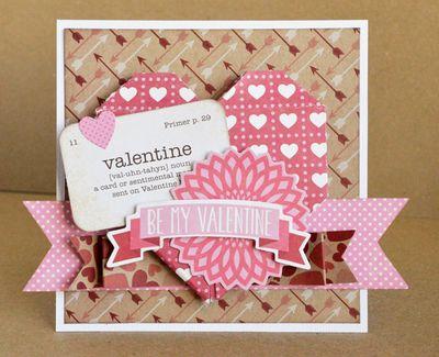 Leanne-Jillibean Soup_ origami heart card_b