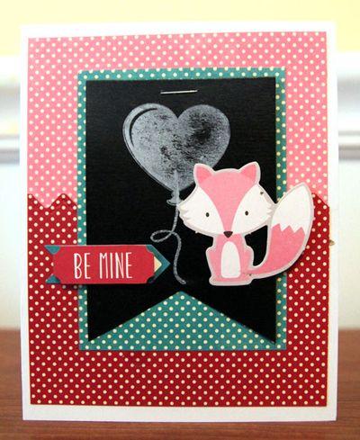Card-paula-bemine