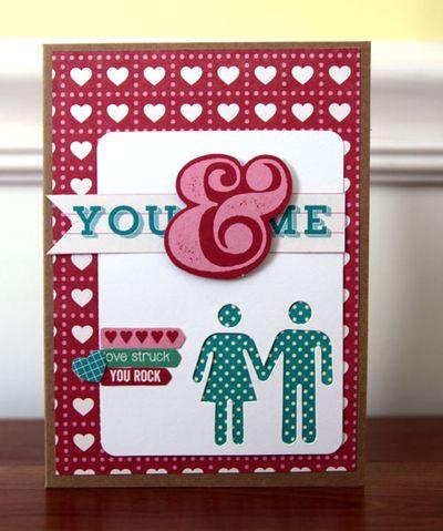 Card-Paula-youandme