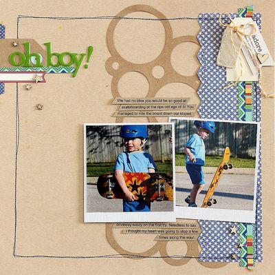 SWebb-JBS-March14-layout