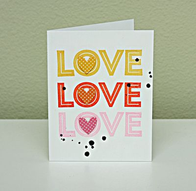 Summer-JBS-love-card