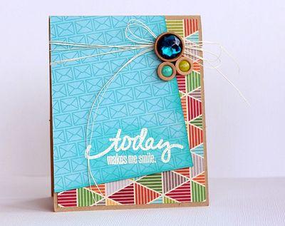 Card-Sarah-Today