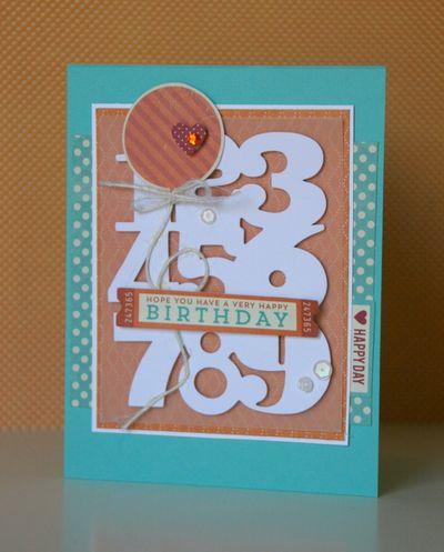 JaclynRench_Birthday_Balloon_Card