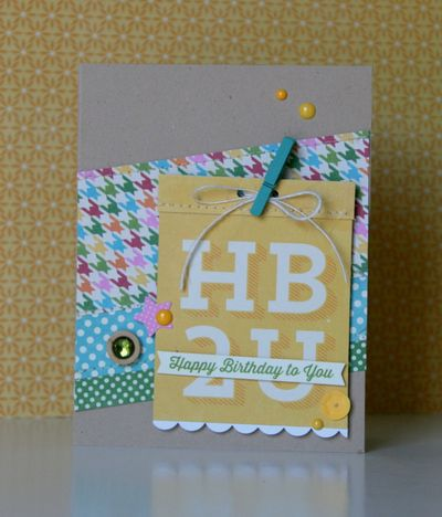 JaclynRench_HB2U_Card