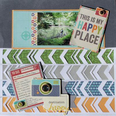 Destination Happy Place PFolchert 5-14 (800x800)