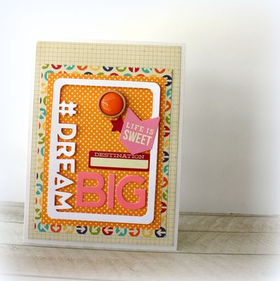 Card-Kim-dream big