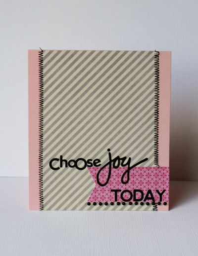 Choose Joy card Pfolchert (617x800)
