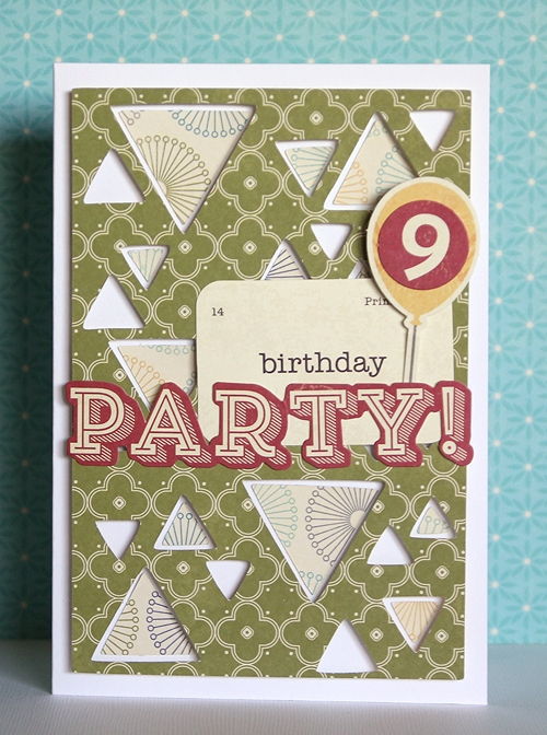Card-Mandy-party