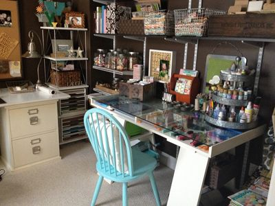 Creative Spaces_Photographer Set up 2.5.5